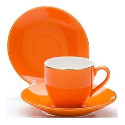 Купить Кофейный набор Loraine LR-24753