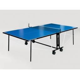 Купить Стол для настольного тенниса Enebe Game