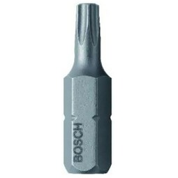 Купить Набор бит Bosch 2608521229