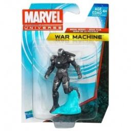 фото Фигурка игрушечная Hasbro Герои Марвел. В ассортименте