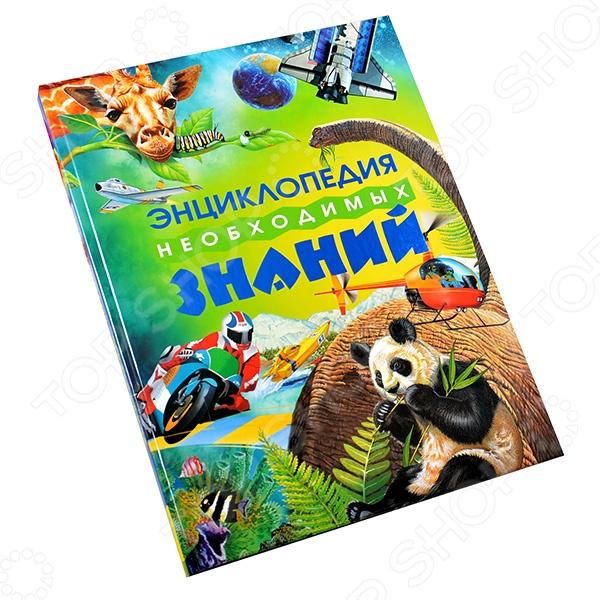 Универсальная справочная литература для детей Росмэн 978-5-353-04687-5 иностранный язык для детей росмэн 978 5 353 04595 3