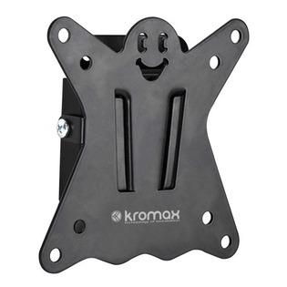 Купить Кронштейн для телевизора Kromax Cobra-100