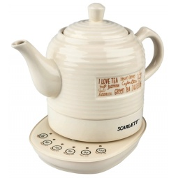 Купить Чайник Scarlett SC-EK24C02