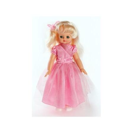 Купить Кукла интерактивная Весна «Алиса 17»