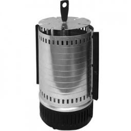 Купить Электрошашлычница Energy Нева-1