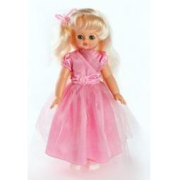 фото Кукла интерактивная Весна «Алиса 17»