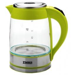 Купить Чайник Zimber ZM-10820. В ассортименте