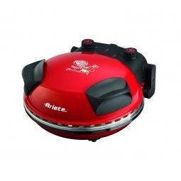 Купить Прибор для приготовления пиццы Ariete 905