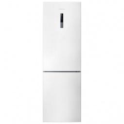 фото Холодильник Samsung RL53GTB. Цвет: белый