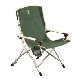 Купить Кресло складное Greenell FC-7