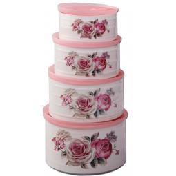 Набор контейнеров для продуктов Patricia IM99-5290