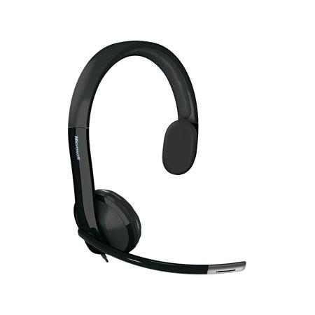 Купить Гарнитура Microsoft «LifeChat» LX-4000