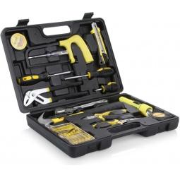 Купить Набор инструментов Stayer Standard «Механик» 22052-H15