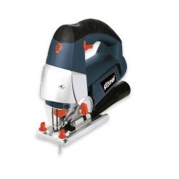 Купить Лобзик электрический Stomer SJS-600. Уцененный товар