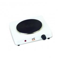 Купить Плита настольная Irit IR-8200