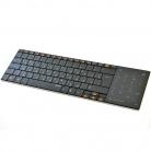 Купить Клавиатура беспроводная Rapoo E9080