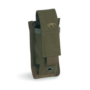 Купить Подсумок под обойму Tasmanian Tiger SGL Pistol Mag