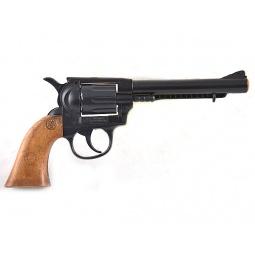 Купить Пистолет Edison Giocattoli Дженни