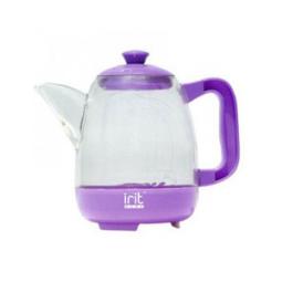 Купить Чайник Irit IR-1125