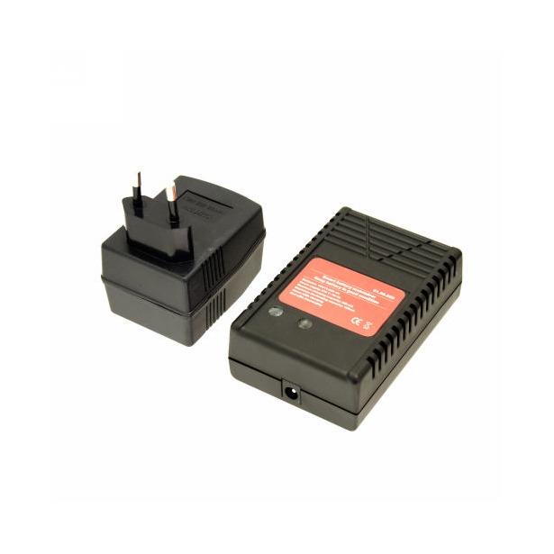 фото Устройство зарядно-разрядное Carstel S-80005