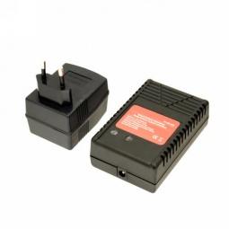 Купить Устройство зарядно-разрядное Carstel S-80005