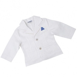 Купить Жакет детский Zeyland Polo Clab Mininio