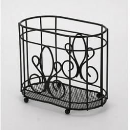 фото Подставка для столовых приборов Mayer&Boch MB-20079