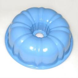 фото Форма для выпечки Marmiton «Кекс с отверстием». В ассортименте
