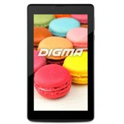 фото Планшет Digma Plane 7.71 3G