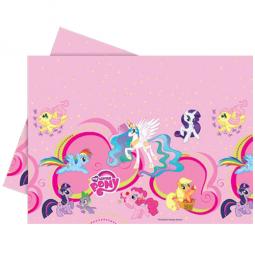 Купить Скатерть детская Procos «Моя маленькая пони»