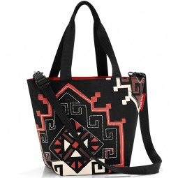 фото Сумка Reisenthel Shopper XS special edition hopi