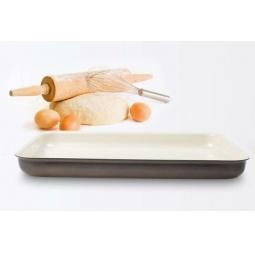 фото Противень Delimano Ceramica Prima+ Flat Tray