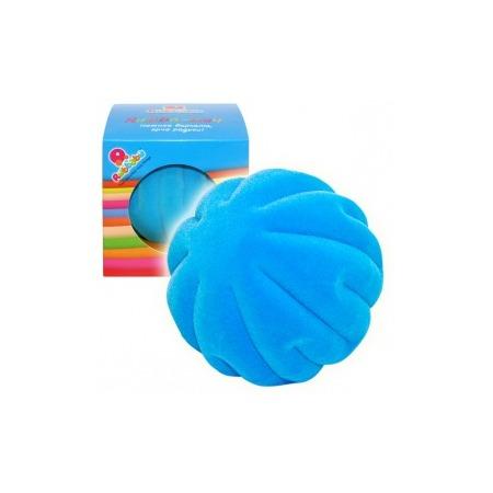 Купить Мяч из каучука Rubbabu Комета