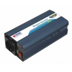 Купить Инвертор автомобильный Titan HW-300V6