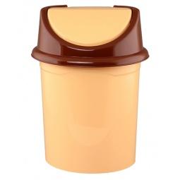 Купить Контейнер для мусора Violet 0404