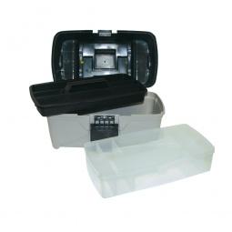 фото Ящик для инструментов PROFBOX Е-30