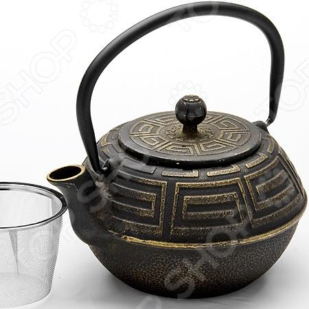 Чайник заварочный Mayer&Boch MB-23696