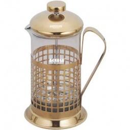 Купить Чайник заварочный Bekker BK-365