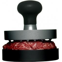 фото Пресс для гамбургеров Sagaform BBQ