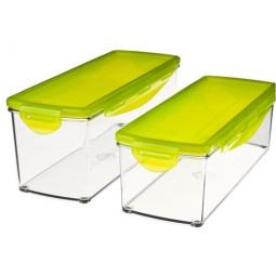 Купить Набор дополнительных контейнеров для Nicer Dicer Plus