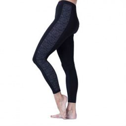 фото Леггинсы Slim'N Lift Caresse Leggings Lace