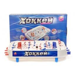 Купить Хоккей настольный Каролина 40-0007