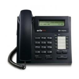 Купить Телефон системный LG LDP-7208DS