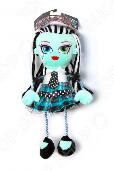 Кукла мягкая 1 Toy Фрэнки Штейн