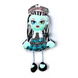 Купить Кукла мягкая 1 Toy Фрэнки Штейн