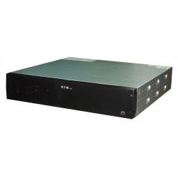 Купить Батарея для ИБП Eaton 9130 EBM 3000 RM