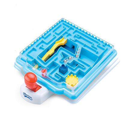 Купить Игра-головоломка Labirintus «Геймпад. Ледяная крепость»