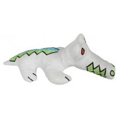 Купить Игрушка-раскраска Education Line «Крокодильчик»