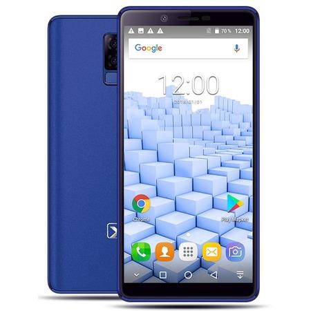 8c155917b61bf Мобильные телефоны - купить мобильный телефон недорогой в интернет ...