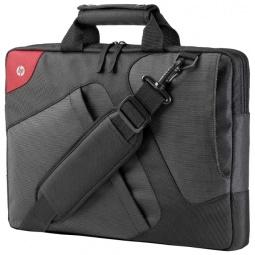 фото Сумка для ноутбука HP Urban Slip Case 16